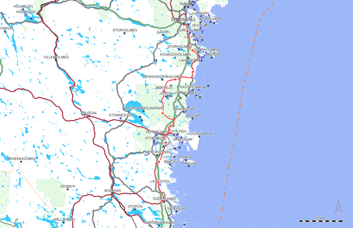 map-day-001-003