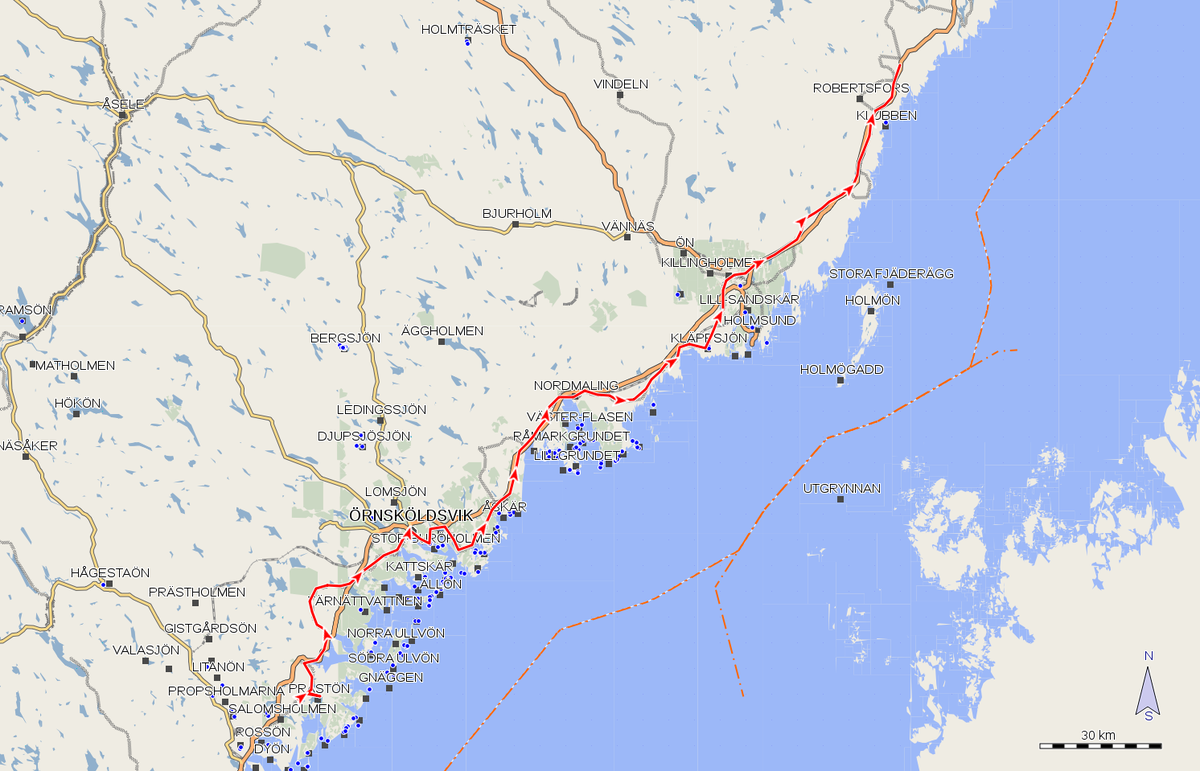 map-day-007-011