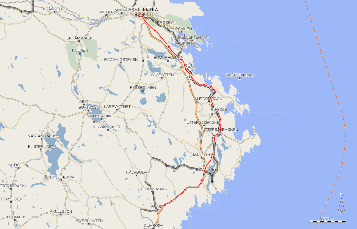 map-day-012-014