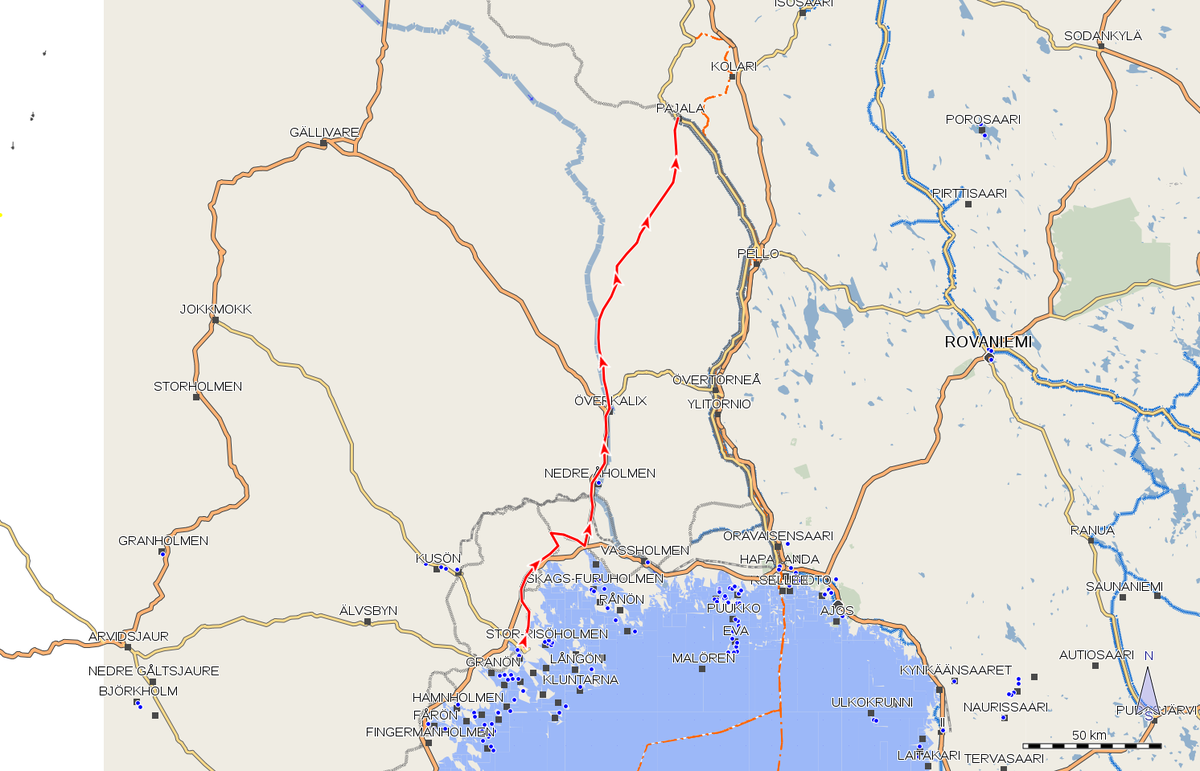 map-day-018-020