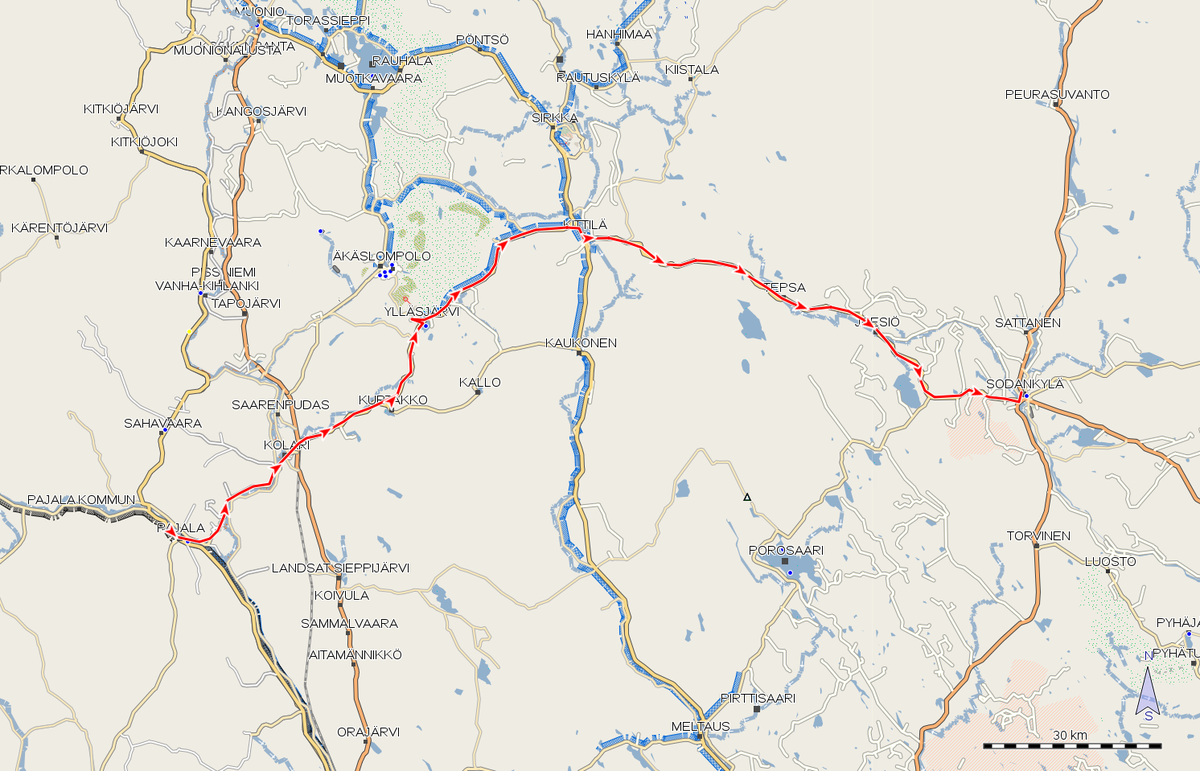 map-day-021-024