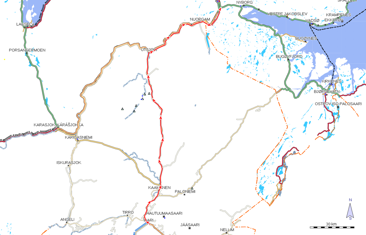 map-day-029-030