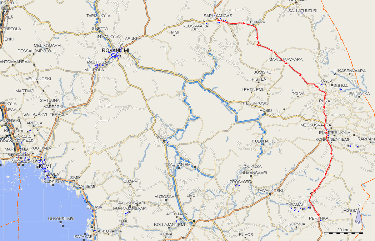map-day-038-043