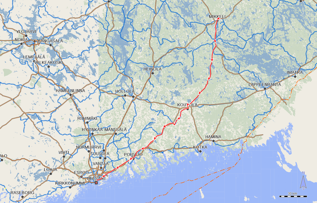 map-day-050-055