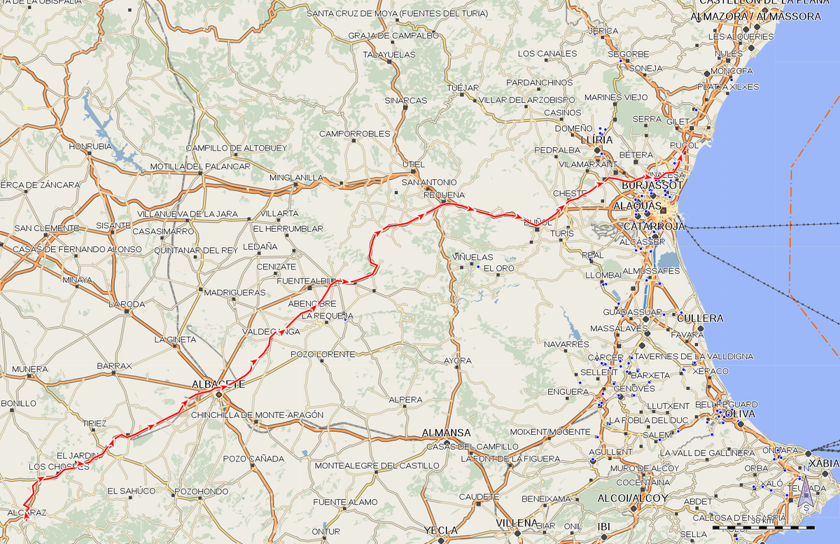 map-day-160-164