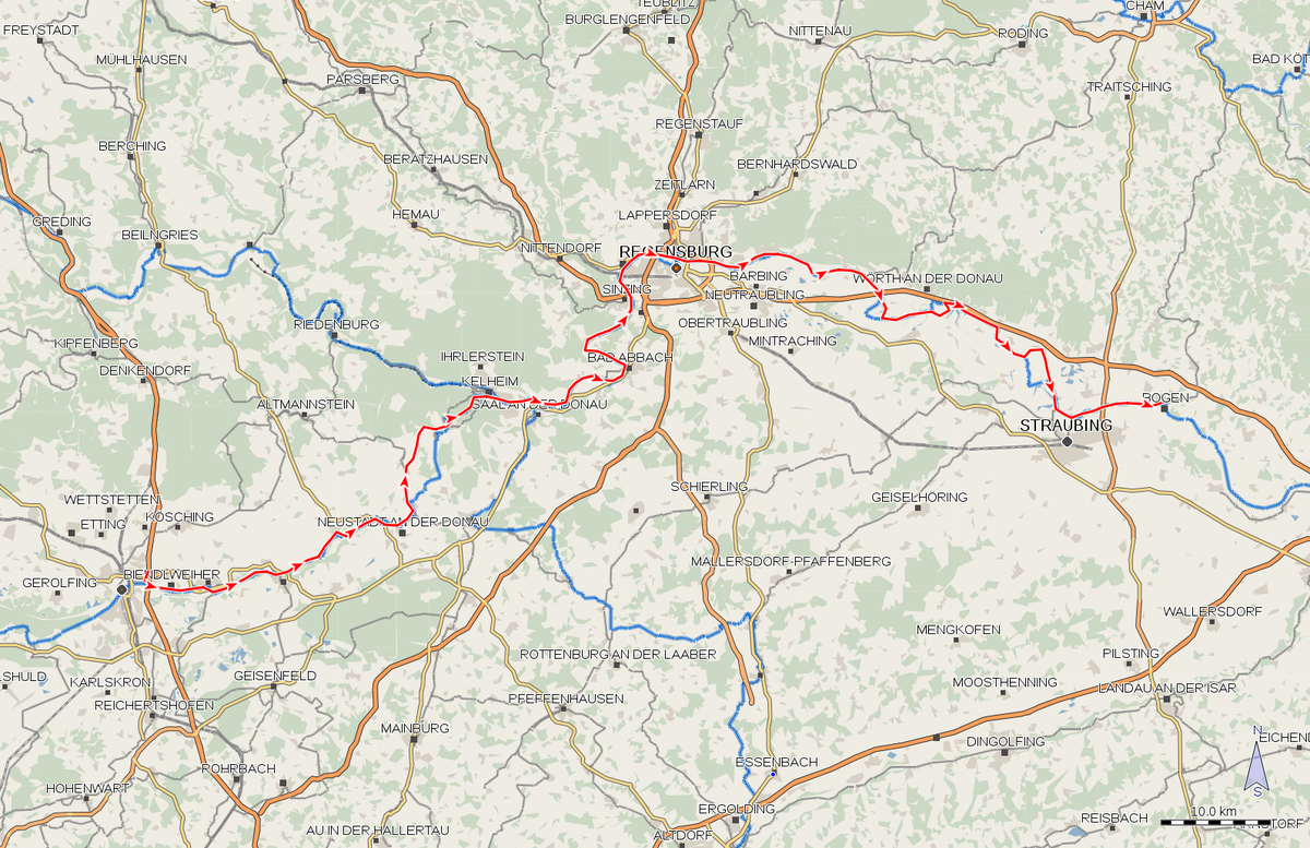 map-day-187-191