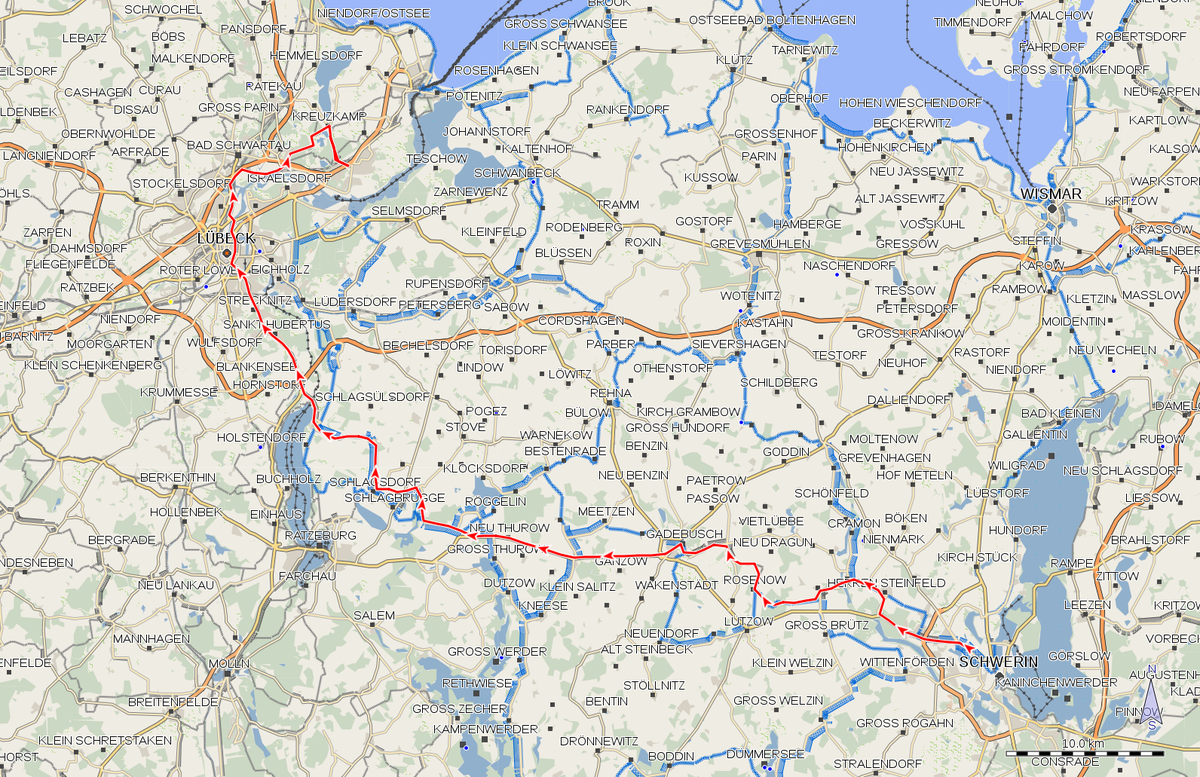 map-day-210-216