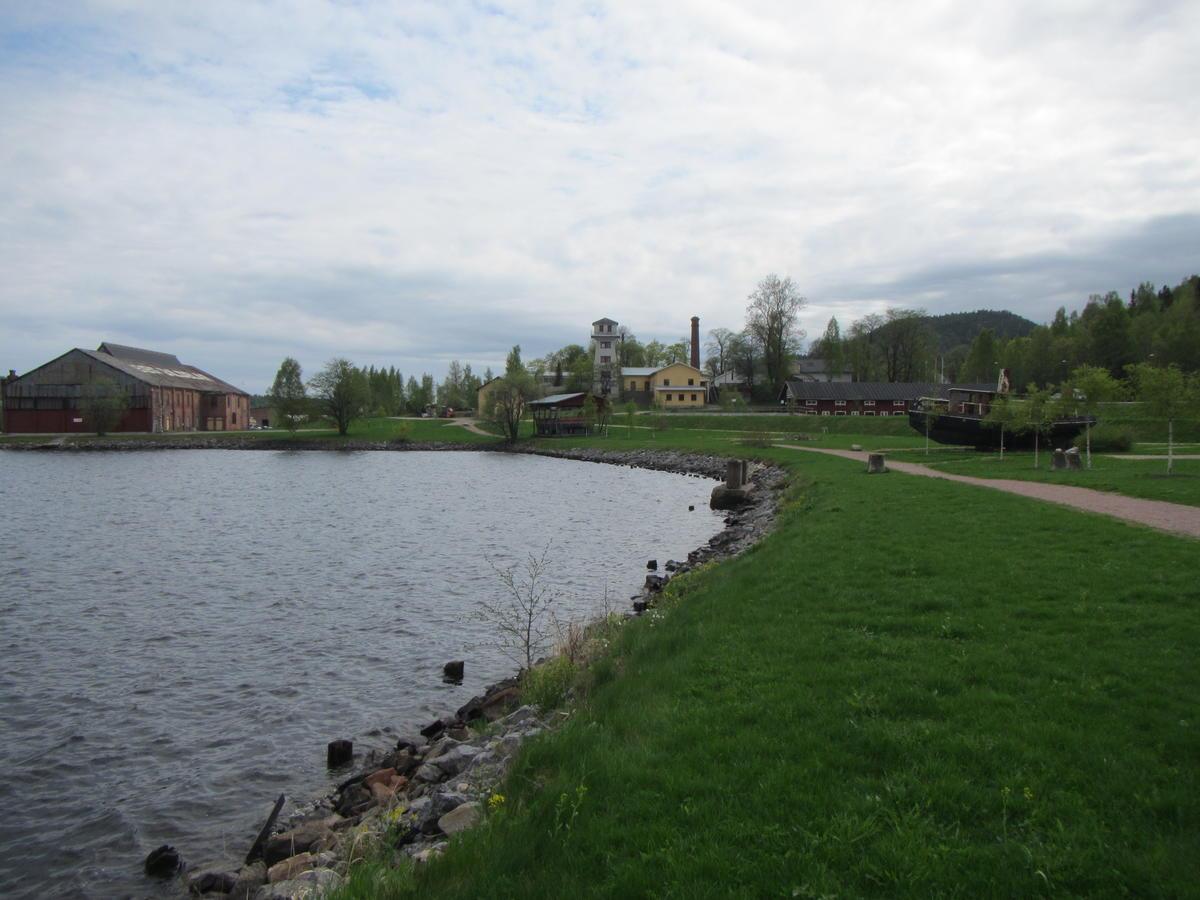 Svartvik