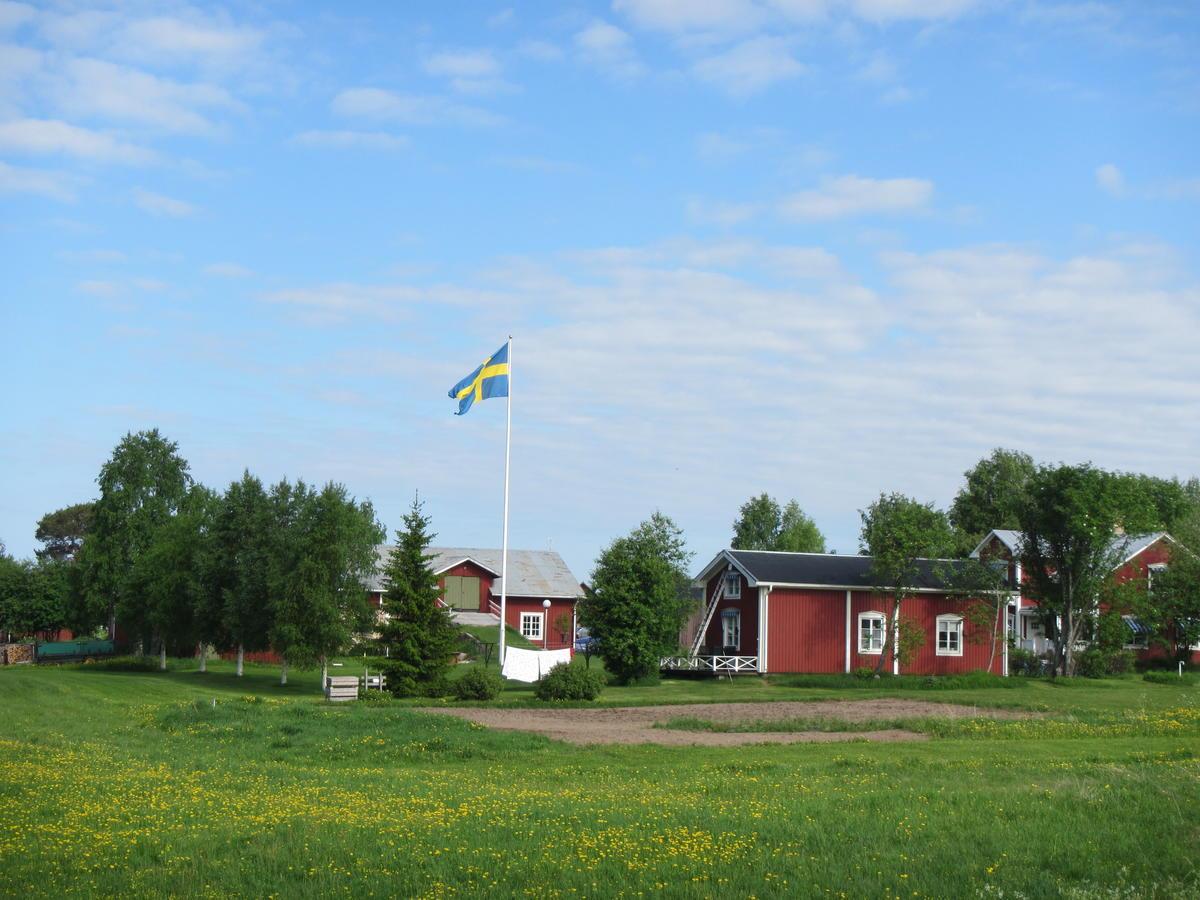 Swedish-house