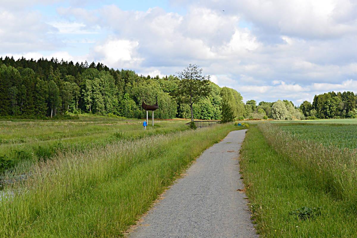 UpplandsVäsby