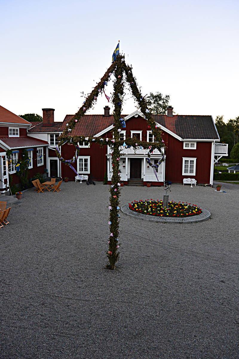 Järvsöbaden