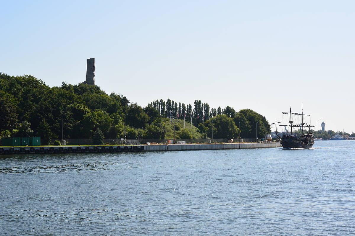 Nowy Port